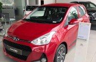 Hyundai Phạm Văn Đồng - Hyundai Grand i10 2019 bản đủ xe mới 100%, hỗ trợ trả góp 85% LH: 0943679339 giá 383 triệu tại Hà Nội