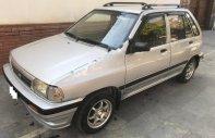 Cần bán xe Kia Pride năm sản xuất 2003, màu bạc xe còn mới lắm giá 95 triệu tại Hà Nội