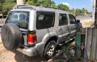 Bán Mekong Pronto DX năm 2005, màu bạc giá cạnh tranh xe còn mới lắm giá 95 triệu tại Tiền Giang