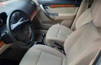 Cần bán xe Daewoo Gentra sản xuất 2009, màu bạc, 150 triệu xe còn mới nguyên giá 150 triệu tại Phú Thọ
