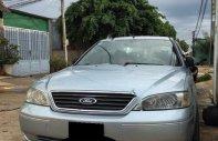 Cần bán lại xe Ford Mondeo đời 2005, màu bạc số tự động, 167 triệu xe máy chạy khỏe giá 167 triệu tại Tp.HCM