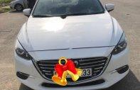 Bán ô tô Mazda 3 1.5 AT sản xuất 2018, màu trắng giá 610 triệu tại Đà Nẵng