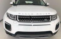 Bán xe Landrover Range Rover sản xuất năm 2019, màu đỏ, nhập khẩu chính hãng giá 2 tỷ 792 tr tại Tp.HCM