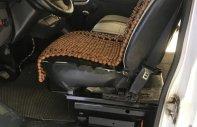 Gia đình cần bán Ford Transit đời 2004, hai màu chính chủ  giá 90 triệu tại Hưng Yên