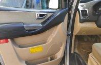 Xe Hyundai Grand Starex 2.5 MT 2013, màu xám, xe nhập giá 665 triệu tại Tp.HCM