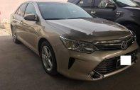 Bán Toyota Camry 2.5Q sản xuất 2015, giá tốt giá 900 triệu tại Tp.HCM