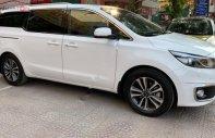 Cần bán lại Kia Sedona 2.2L DATH đời 2016, màu trắng, giá tốt giá 945 triệu tại Hà Nội