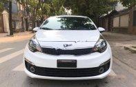 Bán xe Kia Rio 1.4 AT đời 2016, màu trắng, xe nhập, giá chỉ 460 triệu giá 460 triệu tại Hà Nội