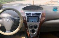 Cần bán xe Toyota Vios 1.5E năm 2010, màu bạc xe còn mới lắm giá 235 triệu tại Hà Nội