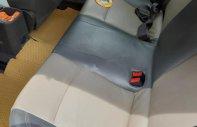Bán Daewoo Lacetti Se 2010, màu bạc, nhập khẩu chính hãng giá 235 triệu tại Hà Nội