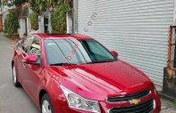 Bán xe Chevrolet Cruze đời 2015, màu đỏ, giá chỉ 399 triệu xe còn mới lắm giá 399 triệu tại Đồng Nai