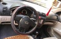 Bán xe Kia Morning Van năm 2010, màu trắng, nhập khẩu số tự động, giá tốt giá 163 triệu tại Hà Nội