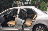 Cần bán Mitsubishi Lancer GLX 1.6AT đời 2003, màu bạc xe gia đình giá 250 triệu tại BR-Vũng Tàu