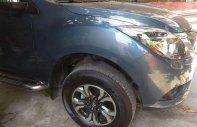 Bán xe Mazda BT 50 2.2AT năm sản xuất 2016, màu xanh lam, nhập khẩu nguyên chiếc, giá tốt giá 499 triệu tại Hải Phòng