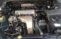 Cần bán lại xe Toyota Camry GLi 2.2 đời 2000, màu xanh lam giá cạnh tranh giá 195 triệu tại Hà Nội
