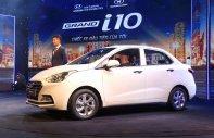 Cần bán xe Hyundai i10 sản xuất 2019 giá 325 triệu tại Tp.HCM