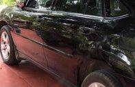 Bán ô tô Lexus RX sản xuất 2004, màu đen, xe nhập chính hãng giá 550 triệu tại Hà Nội