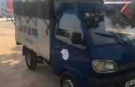 Bán Vinaxuki 1200B sản xuất năm 2006, màu xanh lam đẹp như mới giá 24 triệu tại Bắc Ninh