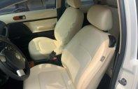 Bán Volkswagen Beetle 1.6AT sản xuất năm 2010, màu trắng, nhập khẩu   giá 528 triệu tại Tp.HCM