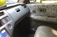 Bán Toyota Zace đời 2004, màu xanh lam, nhập khẩu   giá 285 triệu tại Tp.HCM