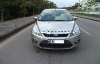 Bán Ford Focus 1.8 sản xuất 2010 còn mới giá 312 triệu tại Đồng Nai