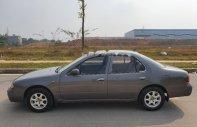 Cần bán lại xe Nissan Bluebird 2.0 SSS năm sản xuất 1993, nhập khẩu giá 58 triệu tại Hà Nội