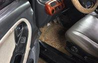 Cần bán Mazda 626 2.0 MT đời 1997, màu đen, nhập khẩu nguyên chiếc, 63tr giá 63 triệu tại Hà Nội
