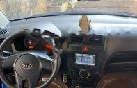 Bán xe Kia Morning 2010, màu xanh lam, giá cạnh tranh giá 214 triệu tại Bình Dương