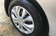 Cần bán gấp Kia Morning năm sản xuất 2013, màu bạc số sàn, giá tốt giá 195 triệu tại Hà Nội