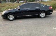 Bán Nissan Teana đăng ký 11/2011, xe mới 90% giá 450 triệu tại Tp.HCM