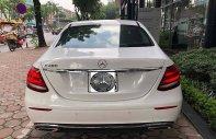 Cần bán gấp Mercedes E200 năm 2019, màu trắng, giá tốt giá 2 tỷ 79 tr tại Hà Nội