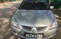 Cần bán xe Mitsubishi Lancer 2005, màu bạc, 178 triệu giá 178 triệu tại Hà Nội