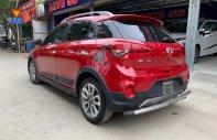 Bán Hyundai i20 Active đời 2015, màu đỏ, xe nhập chính hãng giá 489 triệu tại Hà Nội