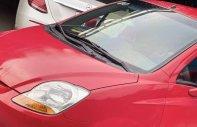 Cần bán lại xe Chevrolet Spark Van đời 2013, màu đỏ chính chủ, giá 130tr giá 130 triệu tại Hà Nội