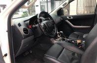 Cần bán Mazda BT 50 2.2 đời 2017, màu trắng, nhập khẩu chính chủ, giá 535tr giá 535 triệu tại Hải Phòng