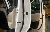 Xe Hyundai Elantra 2.0 đời 2018, màu trắng giá cạnh tranh giá 620 triệu tại Khánh Hòa