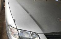 Cần bán Mazda 626 đời 2003, màu bạc, xe nhập chính hãng giá 197 triệu tại Tp.HCM