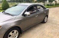 Bán Kia Forte 2010, xe nhập xe gia đình, giá rất tốt giá 290 triệu tại Ninh Bình