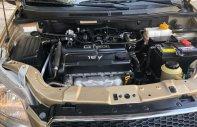 Bán ô tô Chevrolet Aveo năm 2017, màu vàng giá cạnh tranh giá 290 triệu tại Tp.HCM