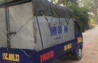 Bán Vinaxuki 1200B đời 2011, màu xanh lam, chính chủ  giá 45 triệu tại Bắc Ninh
