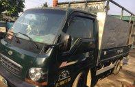 Bán Kia K2700 đời 2003, màu xanh lam, giá chỉ 85 triệu giá 85 triệu tại Vĩnh Phúc