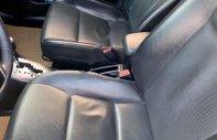 Bán ô tô Toyota Vios G đời 2015, màu đen giá 454 triệu tại Hà Nội