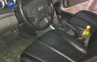 Cần bán lại xe Hyundai Sonata đời 2019, nhập khẩu chính hãng giá 385 triệu tại Tp.HCM