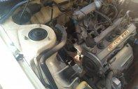 Bán ô tô Toyota Corolla 1991, màu trắng, nhập khẩu nguyên chiếc, 99 triệu giá 99 triệu tại Bình Phước