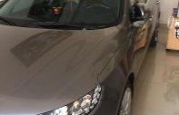 Bán xe Kia Forte đời 2013 đẹp như mới, giá chỉ 420 triệu giá 420 triệu tại Đắk Lắk