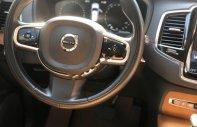 Cần bán gấp Volvo XC90 đời 2015, màu trắng, nhập khẩu giá 2 tỷ 950 tr tại Hà Nội