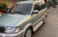 Bán Toyota Zace 2005, nhập khẩu nguyên chiếc còn mới, 288 triệu giá 288 triệu tại Bình Dương