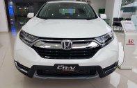 Honda CR-V màu trắng, nhập khẩu chính hãng, khuyến mại tốt nhất HN- Hotline: 0903.273.696 giá 1 tỷ 93 tr tại Hà Nội
