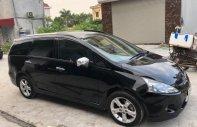 Bán xe Mitsubishi Grandis sản xuất 2008, màu đen, giá tốt giá 345 triệu tại Hải Dương