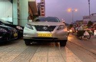 Cần bán gấp Lexus RX 350 2011, màu vàng, nhập khẩu giá 1 tỷ 680 tr tại Tp.HCM